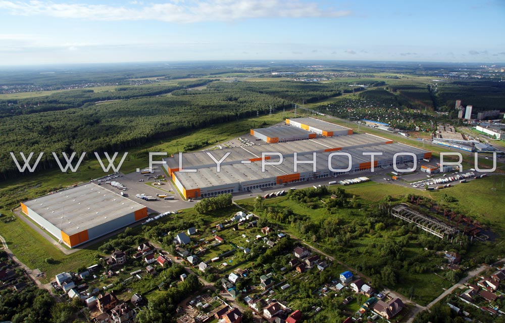 АЭРОФОТОСЪЕМКА, аэросъемка, лазерное сканирование ...: http://fly-photo.ru/